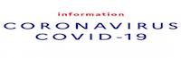 Consignes Covid-19